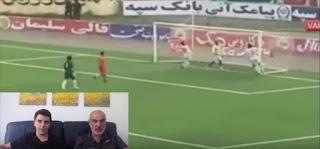 arbitros-futbol-sustituto-gol