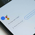 Google Assistant Got New Update : New features Will Reduce your Efforts