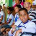 Delegação de Marabá dá show na 10ª edição dos Jogos Estudantis Paralímpicos Paraense