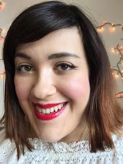 Vice Lipstick Urban Decay Teinte 69 Cream
