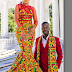 Check Out This Beautiful Photo Catalogue of Fashion Styles for Lovely Couples
