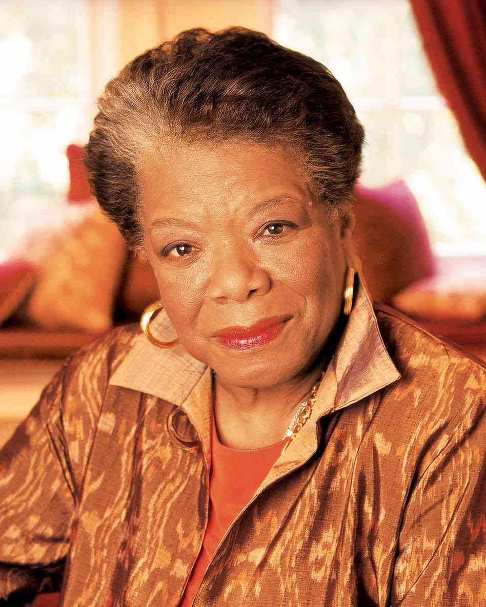Musings Of A Bookish Kitty September 2015 Catriona Agatha Top Handle Bag Brown Maya Angelou