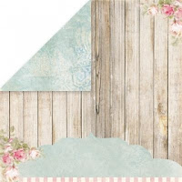 http://scrapkowo.pl/shop,papier-dwustronny-305x305-beautiful-day-05,3488.html