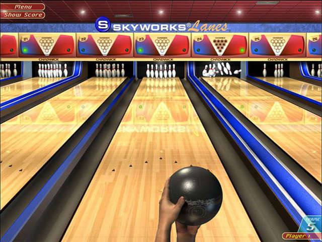 15 best free bowling game apps for android & ios | free apps for.