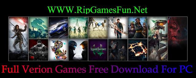 http://www.ripgamesfun.net/
