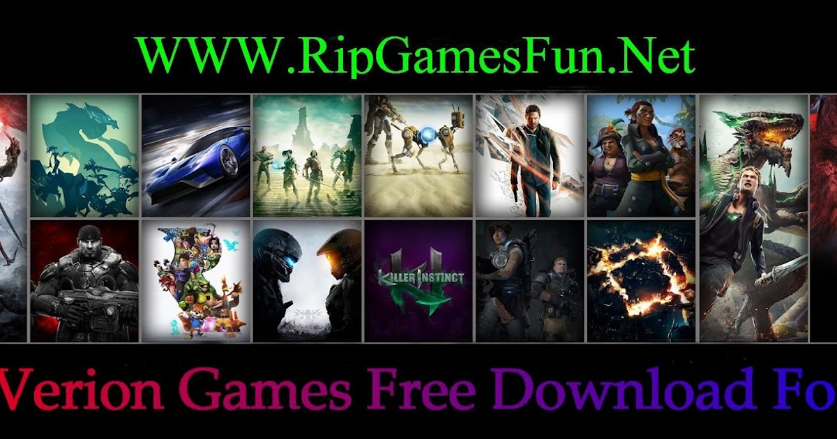 free download pc games full version compressed
