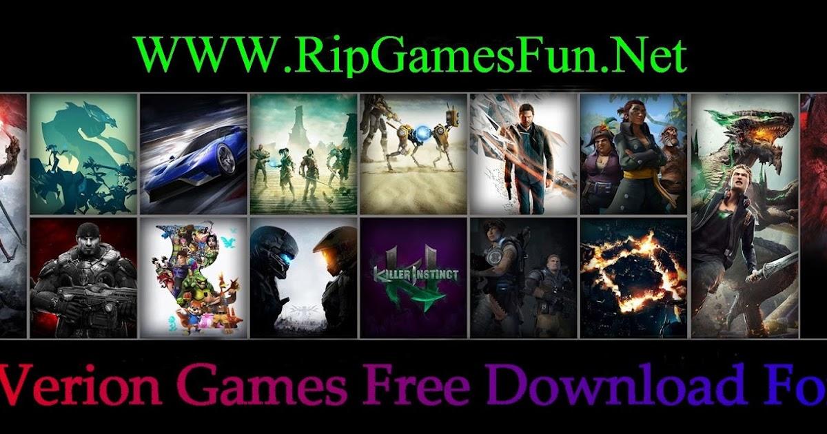novoline magic games ii european version full for pc free download