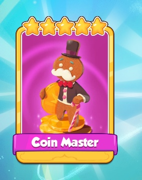 Coin master golden card trade - How to earn money online