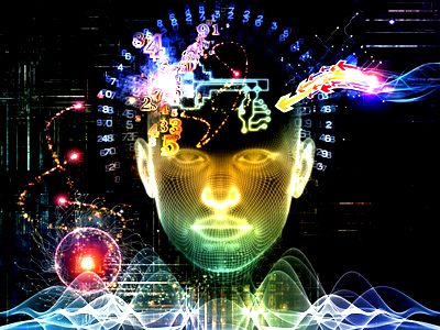 Творчество искусственного интеллекта Smart-MES для индустрии за гранью фантастики   N339