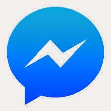 تحميل ماسنجر الفيس بوك مجانا
