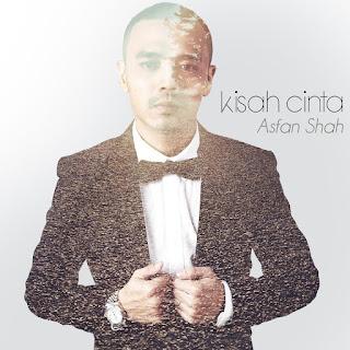 Asfan - Kisah Cinta MP3