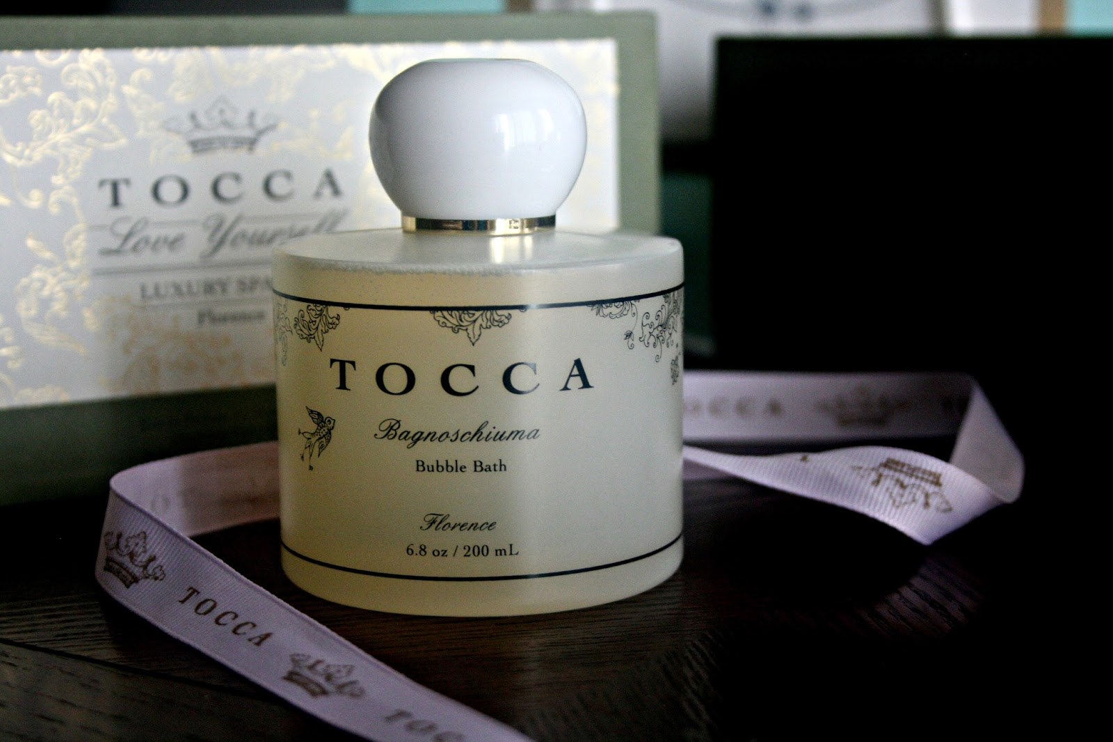 Le parfum the perfume - 2 10