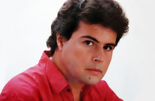 Billy Pontoni - Aguila
