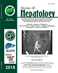 http://annalsofhepatology.com/vista?accion=current&rid=95