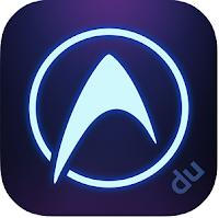 DU Speed Booster & Antivirus v2.9.6