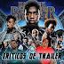 Críticos de Trailer: 04 - Pantera Negra