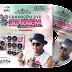 2ª Gravação DVD Biz Jovem - DJ Duarth