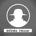 Infinite Haxor