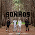 BBM-GANG . Album : SONHOS (Free Downloads)   [FREE DOWNLOAD] (PORTAL BWEDSONS)