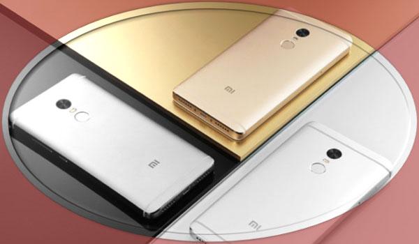 Penting Untuk Pengguna HP Xiaomi Untuk Mengatur Aplikasi Bawaan Sistem