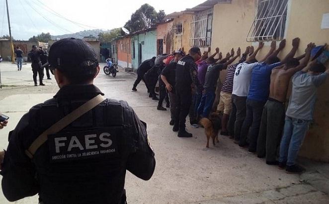6 - Dictadura de Nicolas Maduro - Página 35 FAES-PNB-3