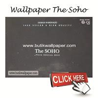 http://www.butikwallpaper.com/2016/09/wallpaper-dinidng-soho.html