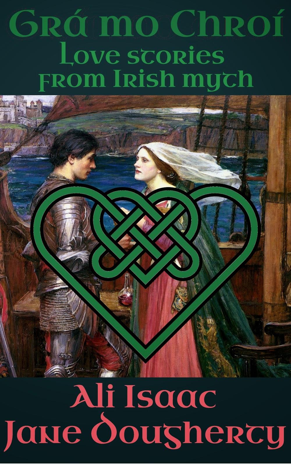 http://www.amazon.com/Gr%C3%A1-Chro%C3%AD-Love-Stories-Irish-ebook/dp/B00SQ2IUZQ/