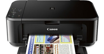 download canon d60 manual