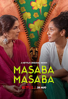 Masaba Masaba Season 1 Complete [Hindi-DD5.1] 720p HDRip ESubs Download