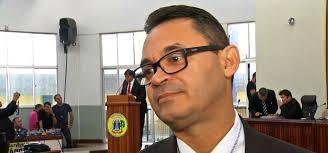 Santarém: Ex-vereador devolverá R$ 1,1 milhão após colaboração premiada com o MPPA e Polícia Civil