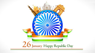 republic day pics india