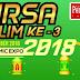 BURSA MUSLIM BEKASI 2018 The 3rd Islamic Expo