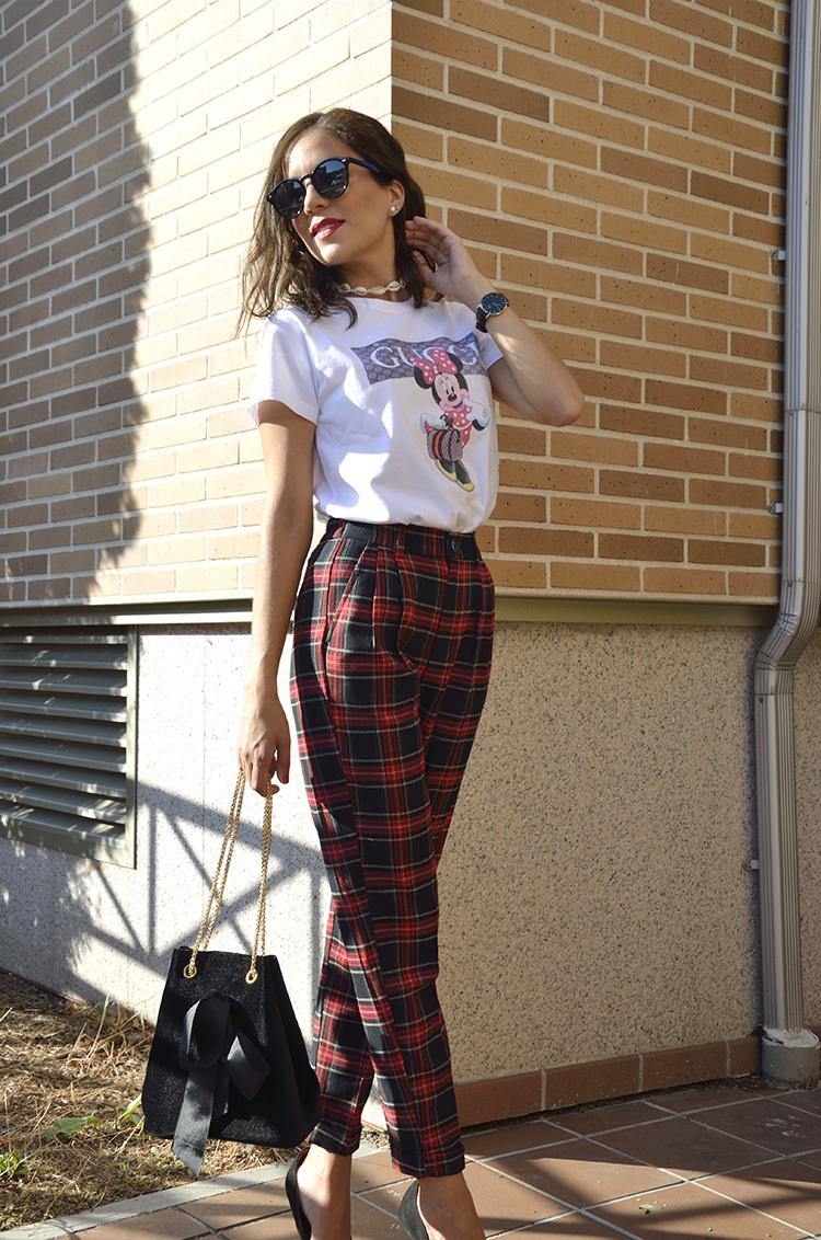pantalon_cuadro_tartan_gucci_tendencia_trends_gallery