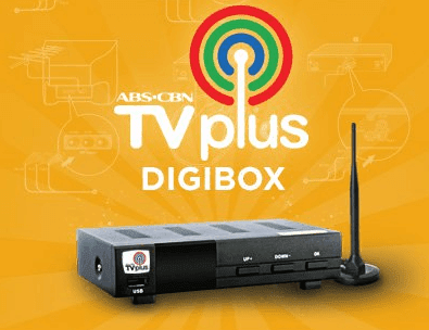 ABS CBN TV Plus Luzon, Visayas, Mindanao Coverage and Channels