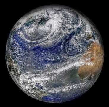 9 Datos oceánicos que probablemente desconozcas, pero deberías ...