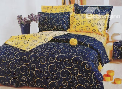 https://www.beddinginn.com/product/Unique-Blue-And-Yellow-Abstract-Decorative-Pattern-4-Piece-Printed-Bedding-Sets-10489197.html