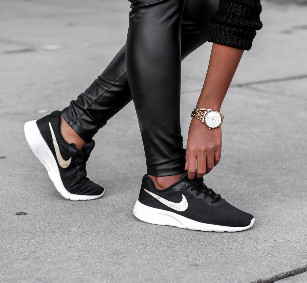 NIKE-TANJUN-LEATHER-LEGGINS-OUTFIT