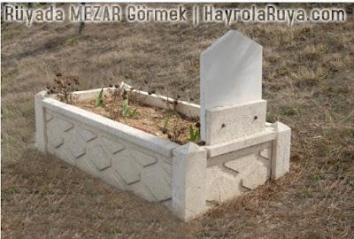 mezar-ruyada-gormek-ne-demektir-dini-ruya-tabiri-kitabi-hayrolaruya.com