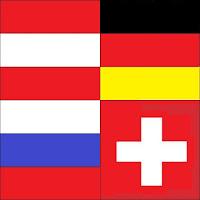 Реклама и поиск партнёров в Германии