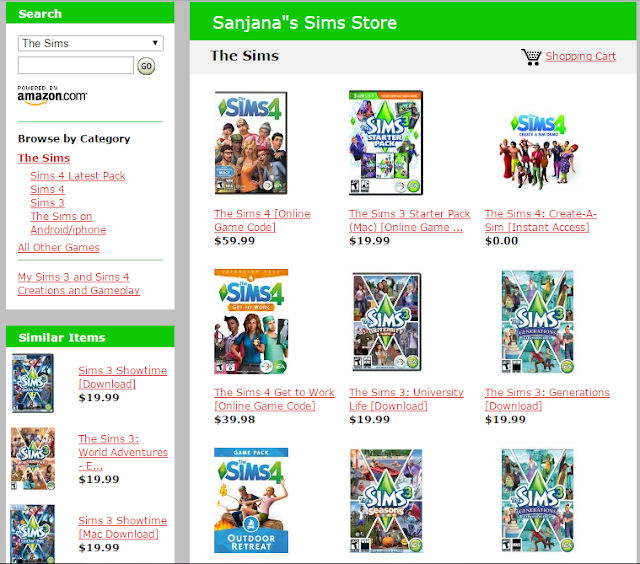 buy sims 4 games at amazon,sims 4 amazon,buy sims 4 limited edition,buy sims 3 amazon,buy sims 4 get to work amazon,buy sims 4 luxury party stuff amazon,buy sims 3 games