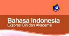 Tugas Bahasa Indonesia Kelas XI Halaman 66 – 67 Kurikulum ...