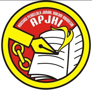 Asosiasi Pengelola Jurnal Hukum Indonesia