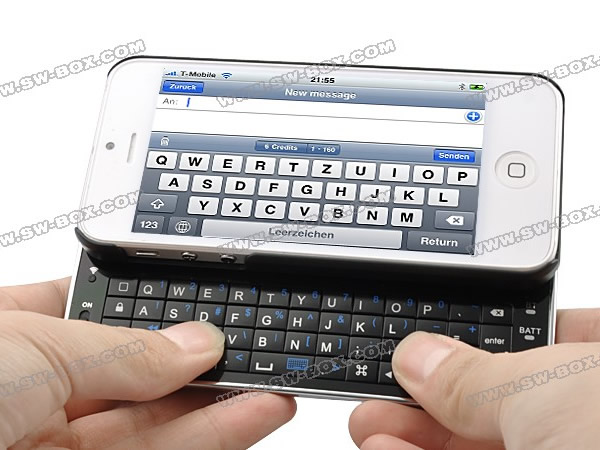 cool keyboards for iphone cool iphone 4 iphone 5 iphone 6 acccessories iphone 5 13881