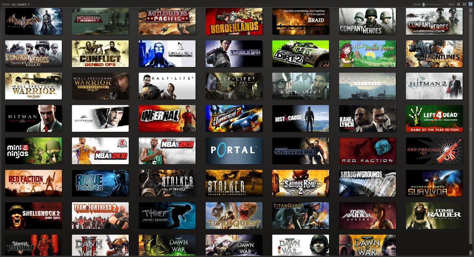 steam game free download | FREE STEAM GAMES
