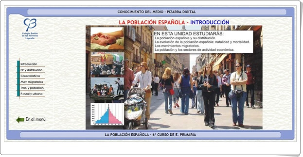 http://www.clarionweb.es/6_curso/c_medio/cm610/cm61001.htm