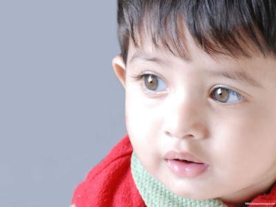Rangkaian-Nama-Bayi-Laki-Laki-Islam