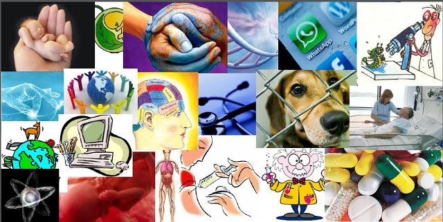 Carregha Ruiz Maria Fernanda 211 PFLC Ética y valores II: Collage