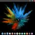 ubuntu mate 17.10 makin keren dan makin ringan