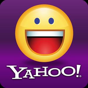 تنزيل برنامج ياهو ماسنجر Yahoo Messenger 2017 أخلا اصدار رابط مباشر مجانا 2017