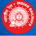 ICF Chennai Recruitment 2019 Carpenter, Electrician, Fitter, Machinist, Painter and Welder